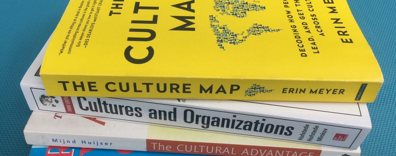 """""""Culture Eats Strategy for Breakfast."""" (Peter Drucker)"""